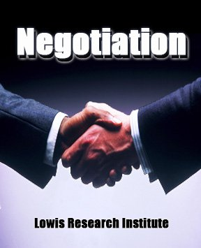 negotiation-seminar Seminars & Keynotes