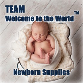 newborn-supplies-corporate-team-building-activity CSR Team Building - Corporate Social Responsability Team Activities & Events