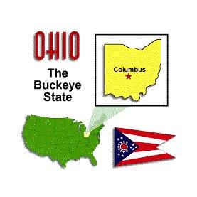ohio-team-building-locations Ohio Corporate Team Building Activities