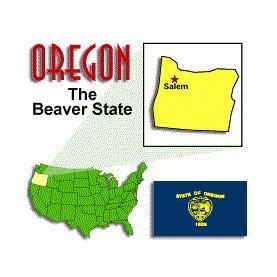 Team Building Activities Salem Oregon