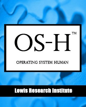 osh-opersating-system-human-seminar Seminars & Keynotes