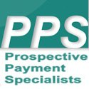 pps-logo-small Who We Serve