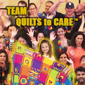 quilt-corporate-team-building-activity CSR Team Building - Corporate Social Responsability Team Activities & Events