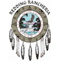 redding-rancheria-logo-small Who We Serve