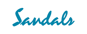 sandals Corporate Teambuilding - Professional Teambuilding