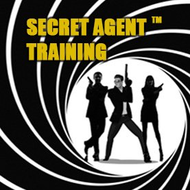secret-againt-training-team-building-activity Secret Agent Training™ -  Corporate Team Building Activity
