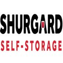 shurgard-logo-small Who We Serve