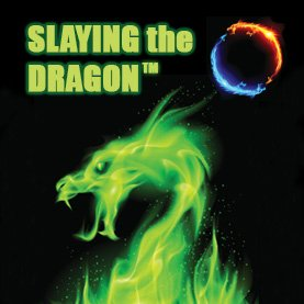 slaying-the-dragon-corporate-team-building-activity Popular Corporate Team Building Activities