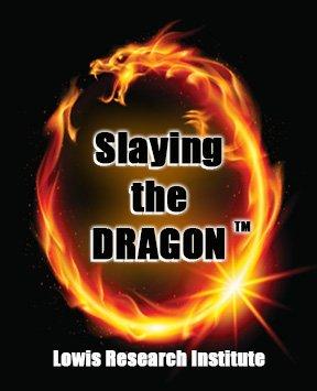 slaying-the-dragon-seminar Seminars & Keynotes