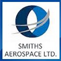 smiths-aerospace-logo-small Who We Serve