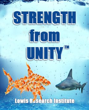 strength-from-unity-seminar-2 Seminars & Keynotes