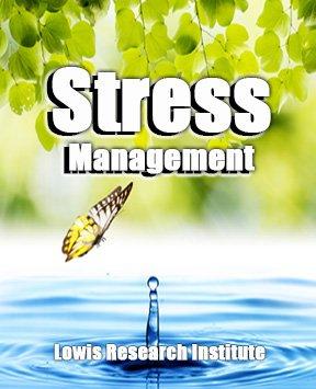 stress-management-seminar Seminars & Keynotes