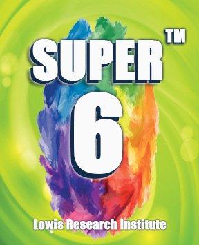 super-6-seminar Seminars & Keynotes