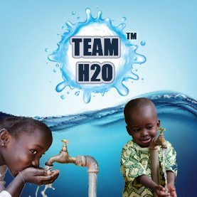 team-h2o-charity-team-building CSR Team Building - Corporate Social Responsability Team Activities & Events
