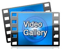 teambuilding-video-gallery-image-icon Canned Food Logo Team Building CSR / Charity / Philanthropy Activities & Events