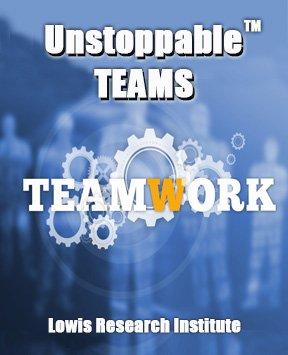 teamwork-seminar Seminars & Keynotes