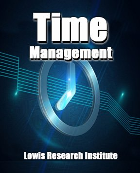time-management-seminar Seminars & Keynotes