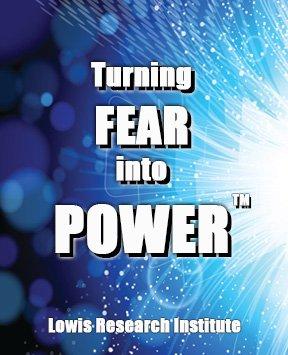 turning-fear-into-power-seminar Seminars & Keynotes