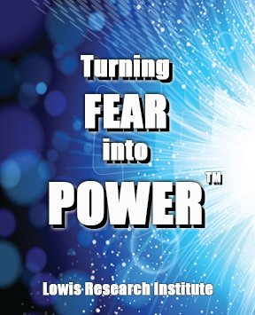 turning-fear-into-power-seminar Seminars & Keynotes