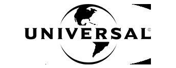 universal Corporate Teambuilding - Professional Teambuilding