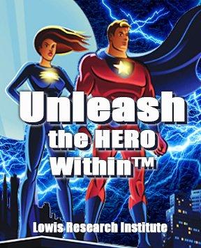 unleash-the-hero-within-seminar Seminars & Keynotes