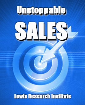 unstoppable-sales-training-seminar Seminars & Keynotes