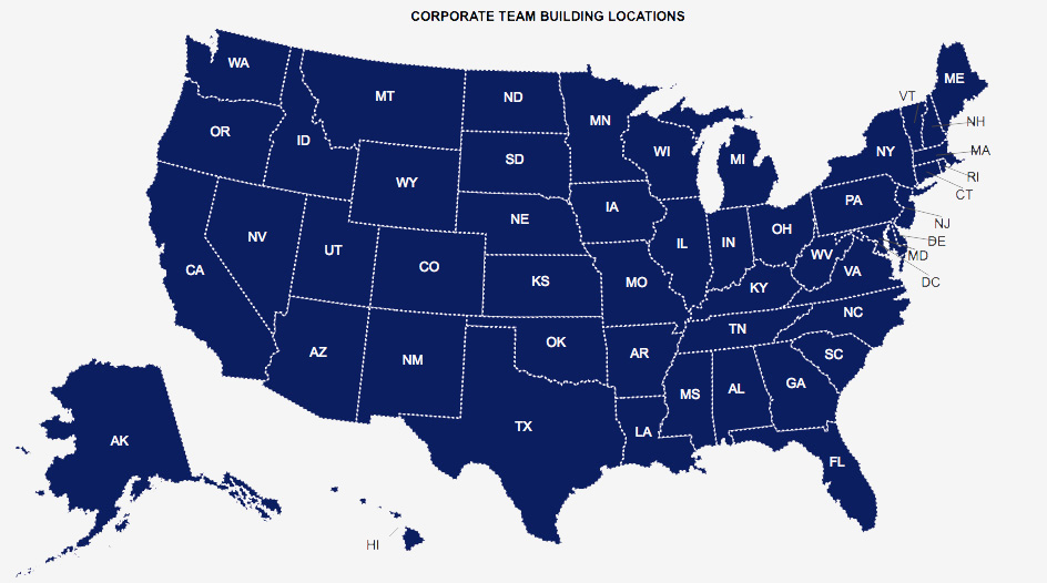 us-teambulidng-location-map Nationwide Locations