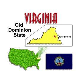 Virginia Corporate Team Building Events Seminars Workshops