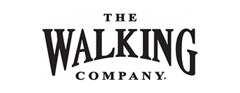 walking-company Corporate Teambuilding - Professional Teambuilding