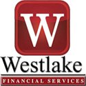 westlake-small-logo Who We Serve