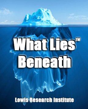 what-lies-beneath-seminar Seminars & Keynotes