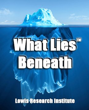 what-lies-beneath-seminar Seminars & Keynotes