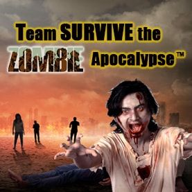 zombie-apocolypse-corporate-team-building-activity Corporate Teambuilding - Professional Teambuilding
